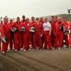 The Compass 2013 Team