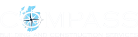 Compass_Build